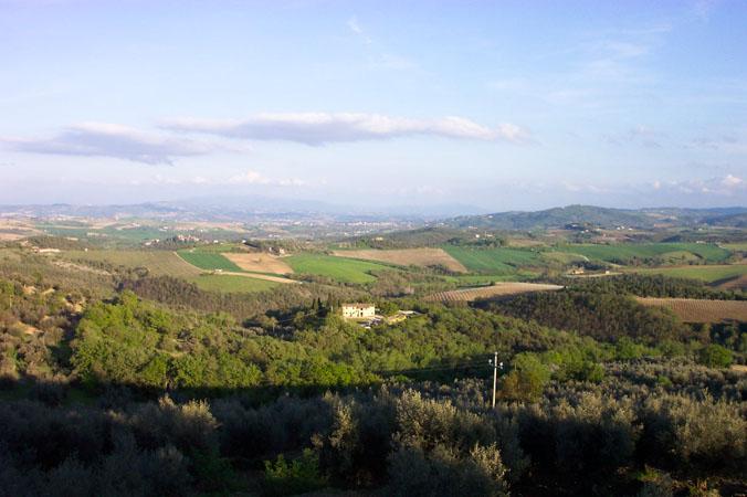 panorama-03