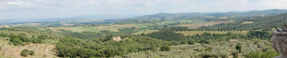 panorama-11