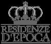 RESIDENZA D'EPOCA